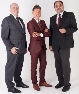 Die Partei AUFBRUCH C – Christliche Werte für eine menschliche Politik hat für den Kreis Lippe ihre drei Landtagskandidaten für die Wahl 2017 aufgestellt