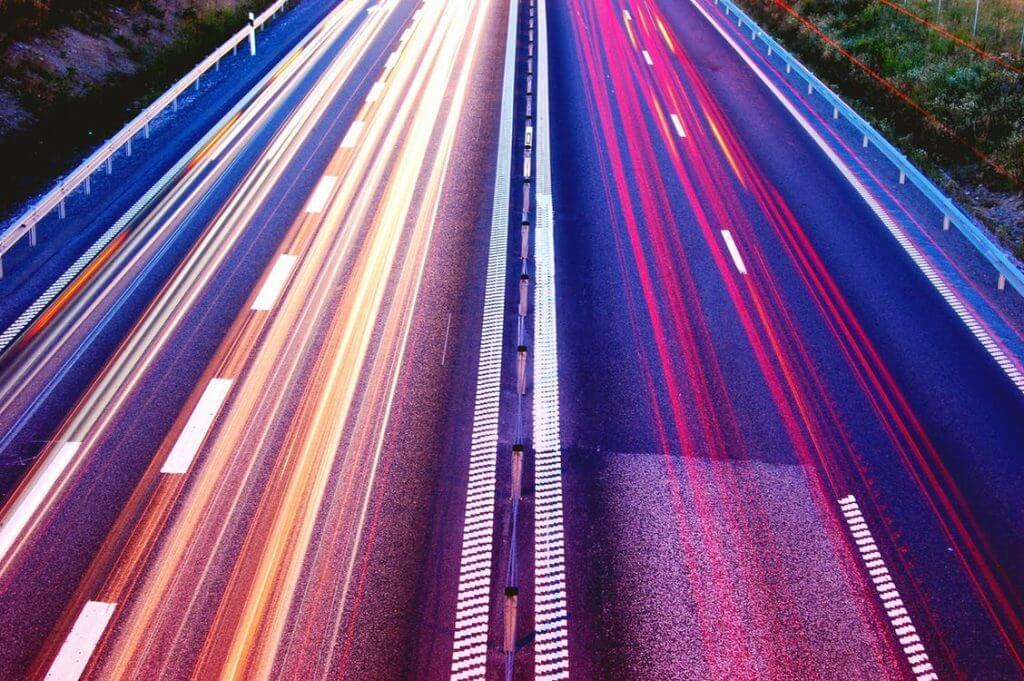 Standpunkte der Partei AUFBRUCH C zum Thema Mobilität und Verkehr